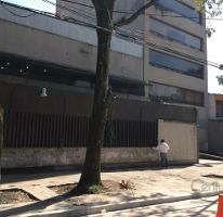 Foto de local en renta en avenida sofocles , polanco ii sección, miguel hidalgo, distrito federal, 4032173 No. 02