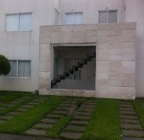 Foto de casa en venta en avenida solar de los frutos numero 17 manzana 3 lt.1 , atlacholoaya, xochitepec, morelos, 4279888 No. 01