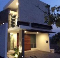 Foto de casa en venta en avenida solares coto valeira , valle real, zapopan, jalisco, 4568446 No. 03