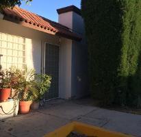 Foto de casa en venta en avenida sombrerete 988, cipreses, querétaro, querétaro, 4241894 No. 01