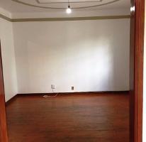 Foto de departamento en renta en avenida sonora 131 , hipódromo, cuauhtémoc, distrito federal, 4218174 No. 11