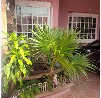 Foto de casa en venta en avenida sonora #515, petrolera, coatzacoalcos, veracruz de ignacio de la llave, 3590633 No. 01