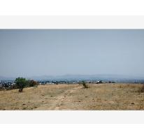 Foto de terreno habitacional en venta en avenida subida a chalma x, lomas de atzingo, cuernavaca, morelos, 2048518 No. 01