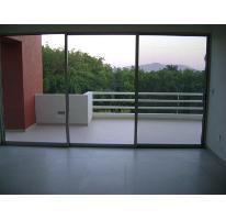 Foto de casa en venta en avenida sumiya , sumiya, jiutepec, morelos, 915207 No. 19