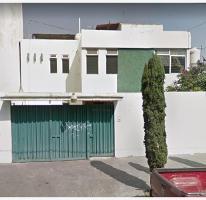 Foto de casa en venta en avenida sur 12 382, agrícola oriental, iztacalco, distrito federal, 4201768 No. 01