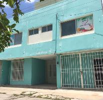 Foto de casa en renta en avenida tabasco 104 , guadalupe, centro, tabasco, 0 No. 01