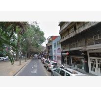 Foto de casa en venta en avenida tamaulipas 0, condesa, cuauhtémoc, distrito federal, 2928002 No. 01