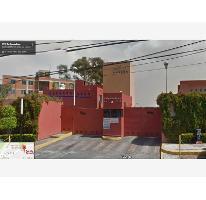 Foto de casa en venta en avenida tamaulipas 1110, santa lucia, álvaro obregón, distrito federal, 2944413 No. 01