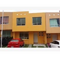 Foto de casa en venta en avenida tamaulipas 1110, santa lucia, álvaro obregón, distrito federal, 2964711 No. 01