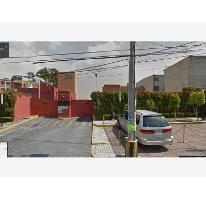 Foto de casa en venta en avenida tamaulipas 1110, santa lucia, álvaro obregón, distrito federal, 0 No. 01