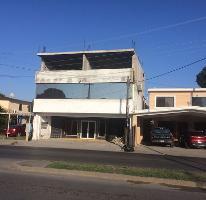 Foto de local en renta en avenida tamaulipas 112, ampliación unidad nacional, ciudad madero, tamaulipas, 3462828 No. 01