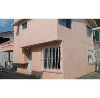 Foto de casa en venta en avenida tamaulipas 118, ampliación unidad nacional, ciudad madero, tamaulipas, 2415902 No. 01