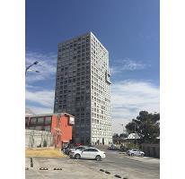 Foto de departamento en renta en avenida tamaulipas 1236, estado de hidalgo, álvaro obregón, distrito federal, 0 No. 01