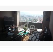 Foto de departamento en renta en avenida tamaulipas 1236, garcimarrero, álvaro obregón, distrito federal, 2930458 No. 01