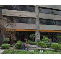 Foto de oficina en renta en  150, hipódromo condesa, cuauhtémoc, distrito federal, 2850483 No. 01