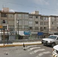 Foto de departamento en venta en avenida tamaulipas , santa lucia, álvaro obregón, distrito federal, 2500606 No. 01