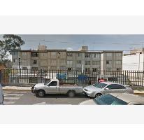 Foto de departamento en venta en avenida tamaulipas , santa lucia, álvaro obregón, distrito federal, 2898284 No. 01