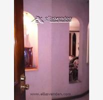 Foto de casa en venta en avenida tauro entre hercules y diana ., la purísima, guadalupe, nuevo león, 1815566 No. 01