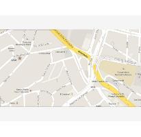 Foto de casa en venta en avenida tecamachalco 1, lomas de chapultepec ii sección, miguel hidalgo, distrito federal, 2879080 No. 01