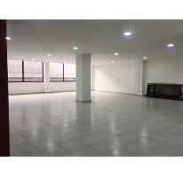 Foto de oficina en renta en avenida tecamachalco , lomas de chapultepec ii sección, miguel hidalgo, distrito federal, 2432203 No. 01