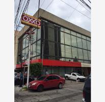 Foto de oficina en renta en avenida tecnologico 102, san angel, querétaro, querétaro, 3566323 No. 01