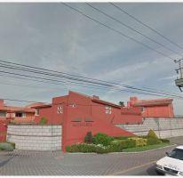 Foto de casa en venta en avenida tecnologico 1415, la asunción, metepec, estado de méxico, 2106452 no 01