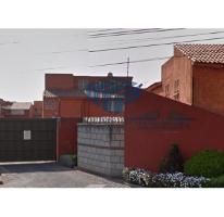 Foto de casa en venta en avenida tecnologico 1415, san salvador, metepec, méxico, 3766145 No. 01