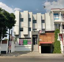 Foto de oficina en renta en avenida tecnologico 15, centro sct querétaro, querétaro, querétaro, 4660336 No. 01