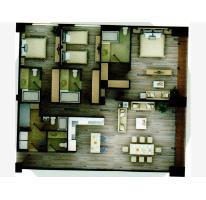 Foto de departamento en venta en avenida tecnológico 601, bellavista, metepec, méxico, 2709554 No. 08