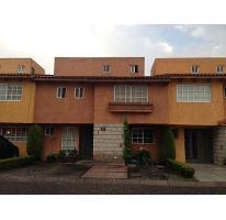 Foto de casa en venta en avenida tecnológico 798, san salvador, metepec, méxico, 0 No. 01