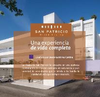 Foto de departamento en venta en avenida tecnológico , bellavista, metepec, méxico, 3731460 No. 01
