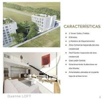 Foto de departamento en venta en avenida tecnologico , bellavista, metepec, méxico, 3838470 No. 01