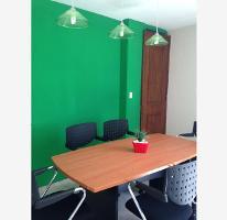 Foto de oficina en renta en avenida tecnologico , centro sct querétaro, querétaro, querétaro, 3021049 No. 01