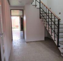 Foto de casa en renta en avenida tecologico 1000, altavista, metepec, estado de méxico, 1821542 no 01