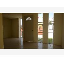 Foto de casa en venta en avenida temixco 100, benito juárez, emiliano zapata, morelos, 2705515 No. 03