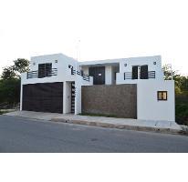 Foto de casa en venta en  , temozon norte, mérida, yucatán, 2828761 No. 01