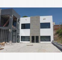 Foto de local en renta en avenida teófilo borunda 2617, zona centro, chihuahua, chihuahua, 1559402 no 01