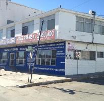 Foto de local en renta en avenida teofilo borunda 2907, santo niño, chihuahua, chihuahua, 2839334 No. 01