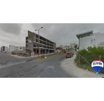 Foto de local en renta en avenida tercer milenio 0, lomas del tecnológico, san luis potosí, san luis potosí, 2410701 No. 01