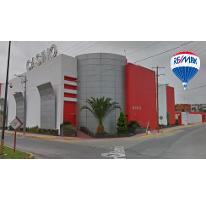 Foto de local en renta en avenida terer milenio 110, lomas del tecnológico, san luis potosí, san luis potosí, 2645920 No. 01