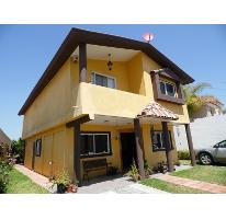Foto de casa en venta en, presa rodriguez, tijuana, baja california norte, 447721 no 01