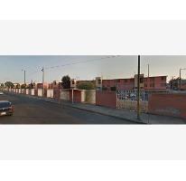 Foto de departamento en venta en  1268, santa martha acatitla, iztapalapa, distrito federal, 2787204 No. 01