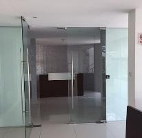 Foto de local en renta en avenida teziutlán sur , la paz, puebla, puebla, 3705444 No. 01