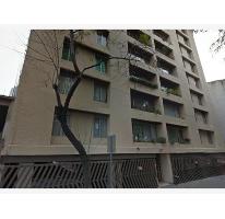 Foto de departamento en venta en avenida thiers 1, anzures, miguel hidalgo, distrito federal, 2820774 No. 01