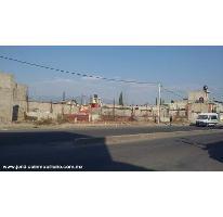 Foto de terreno comercial en venta en  , nueva san antonio, chalco, méxico, 2725835 No. 01