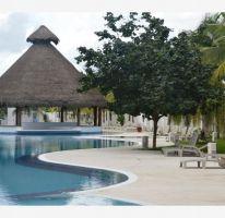 Propiedad similar 2215894 en Avenida Tikal Cancun.