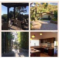 Foto de casa en venta en  , otumba, valle de bravo, méxico, 2738500 No. 01