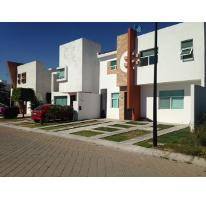 Foto de casa en venta en  0, provincia santa elena, querétaro, querétaro, 2815863 No. 01