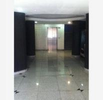 Foto de oficina en renta en avenida tlahuac, santa isabel industrial, iztapalapa, df, 1729540 no 01