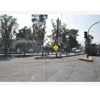 Foto de terreno comercial en venta en avenida tlahuac-tulyehualco 0, los reyes, tláhuac, distrito federal, 2660739 No. 01